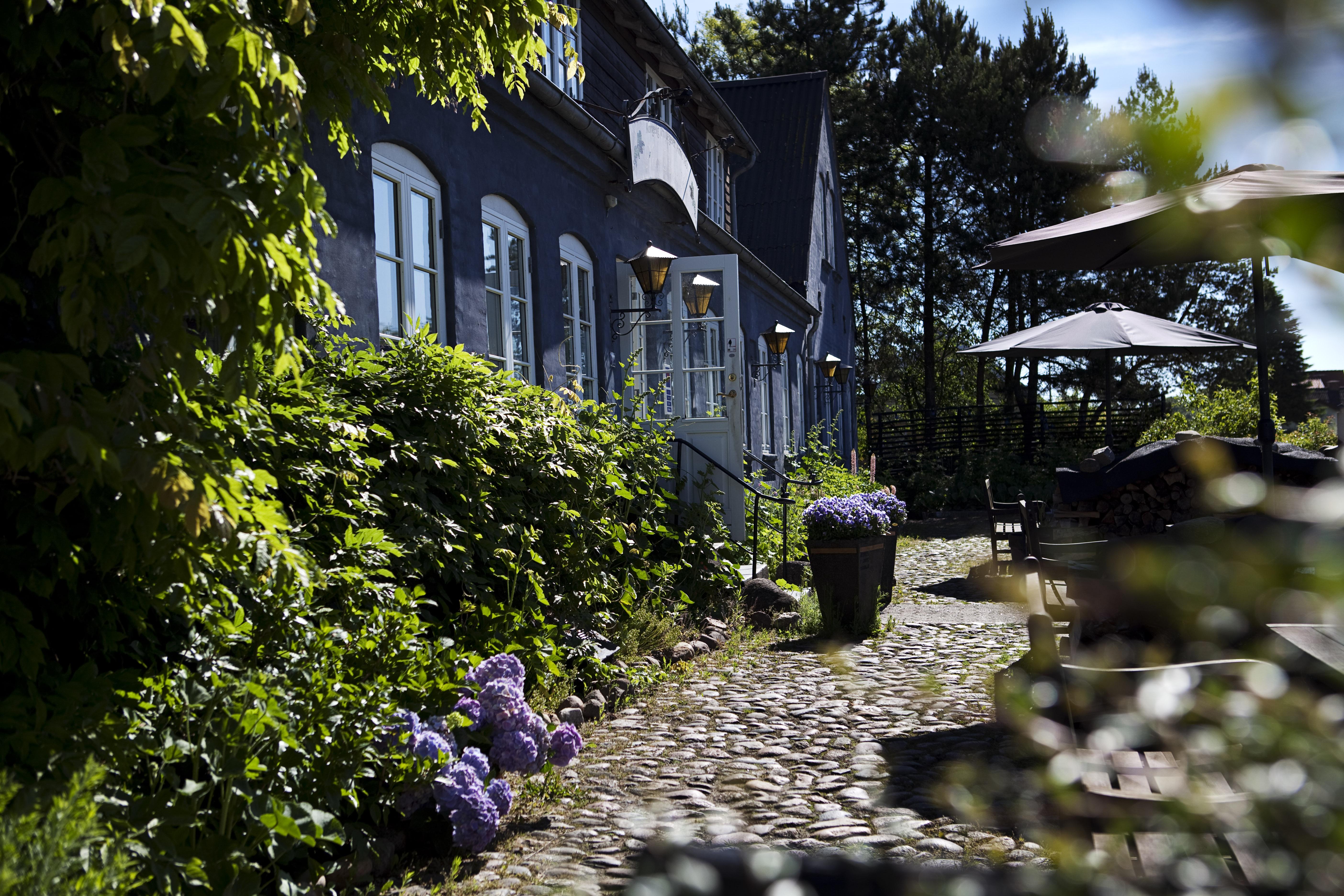 motel horsens p club flensburg