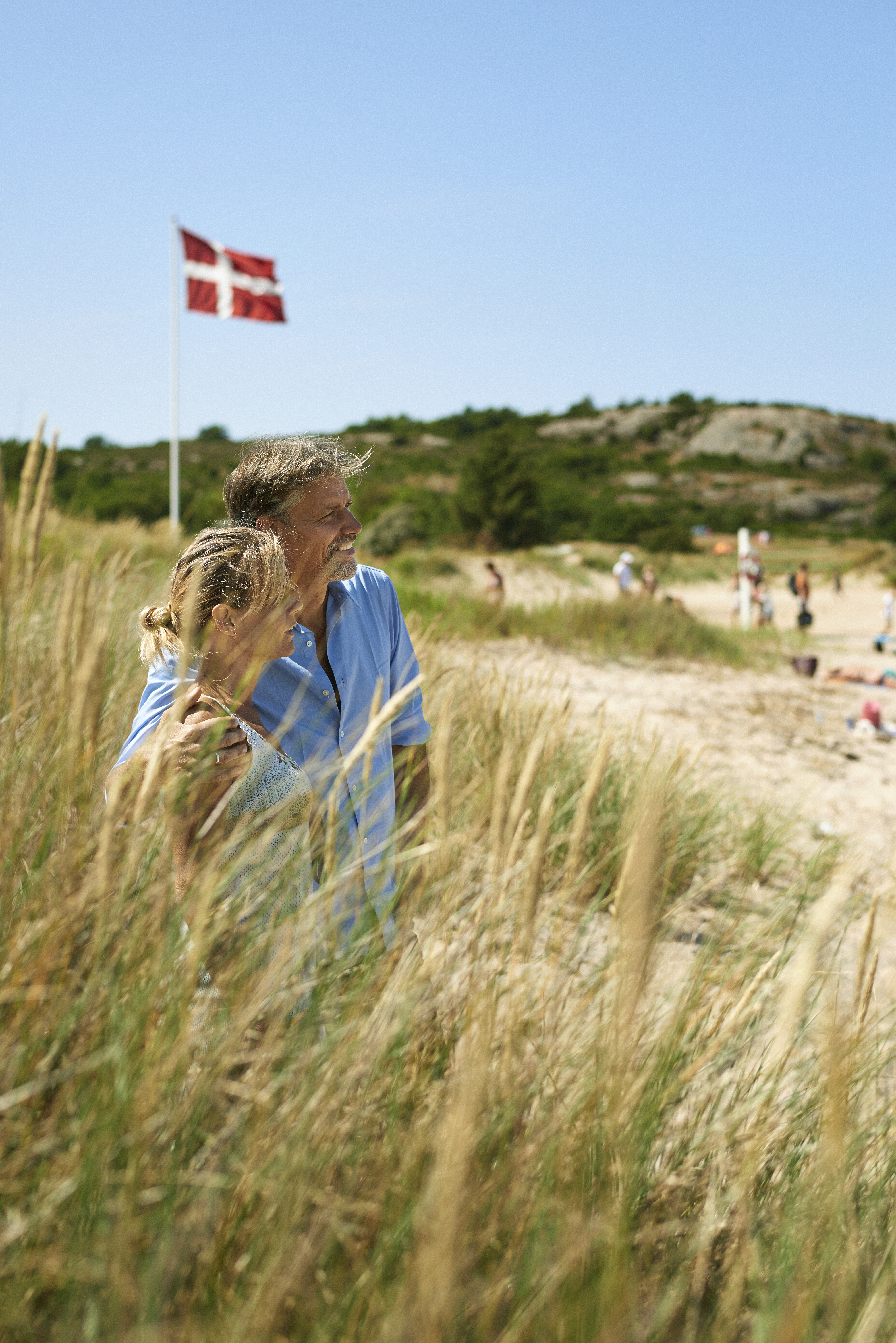 Hotel in Denmark | hotel deals and offers | Small Danish Hotels